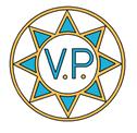 Vipan logo